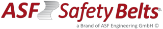 ASF-SafetyBelts - a Brand of ASF Enginnering GmbH